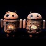 Poll: Android customization – how far do you go?