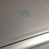 Possible sequel to the Huawei Ascend Mate7 leaks