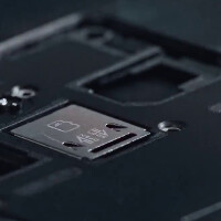 OnePlus One sequel with dual SIM, microSD slot found in promotional video?