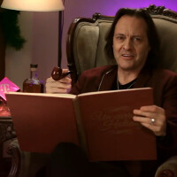 John Legere recaps T-Mobile's year with a Fireside chat