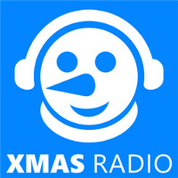 Enjoy free Christmas music for your Windows Phone with the Xmas Radio app