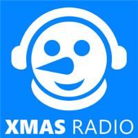 Enjoy free Christmas music for your Windows Phone with the Xmas Radio app