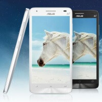 $130 ASUS Pegas X002 takes on the Xiaomi Redmi 1s