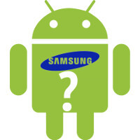 Mysterious Samsung phone with 5.5'' 1080p display and Snapdragon 801 processor spotted