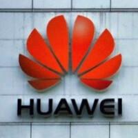 Huawei's Honor series has huge twenty-fold leap in sales year-over-year