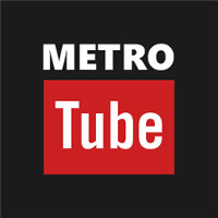 Metrotube update to version 4.4 adds new features to the Windows Phone YouTube client
