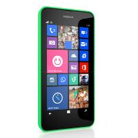 Nokia Lumia 630 (Single SIM model) priced at $95 in India by Flipkart