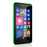 Nokia Lumia 630 (Single SIM model) priced at $95 in India by Flipkart