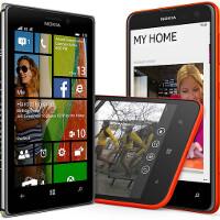 In Malaysia, Lumia Denim comes to Nokia Lumia 525, Nokia Lumia 620 and Nokia Lumia 720
