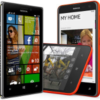 In Malaysia, Lumia Denim comes to Nokia Lumia 525, Nokia Lumia 620 and Nokia Lumia 720
