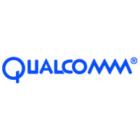 Anti-trust lawsuit against Qualcomm in China will soon be decided