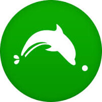 Dolphin Browser offers Flash support for Android 5.0 and more new features