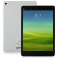 Xiaomi plans on switching to Intel for its new MiPad2 tablet?