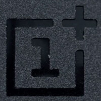 OnePlus ends 2014 with its Seven Days of Giveaways promotion