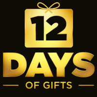 Bah Humbug! Apple drops 12 Days of Gifts/Christmas promotion
