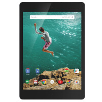 Here's how you can purchase the Nexus 9 for $30 off