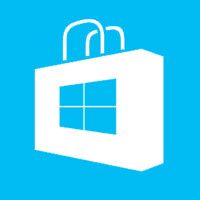 Most Windows Phone app downloads were for low memory handsets last month