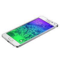 So long, handsome! Samsung Galaxy Alpha to be discontinued as the Galaxy A series step in