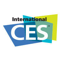 What to expect at CES 2015: rumors and announcements round-up