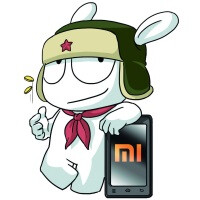 Xiaomi president confirms the company's next 'flagship' is coming in January 2015