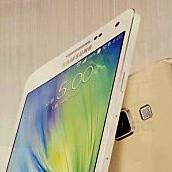 Samsung Galaxy A7, Galaxy Grand Max leak out