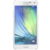 Samsung Galaxy A3 and Samsung Galaxy A5 available in the U.S., SIM free, via Expansys