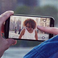 Motorola's Brazilian site reveals LTE powered second generation Motorola Moto G