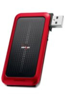 ZTE's AD3700 global modem now available for Verizon Wireless