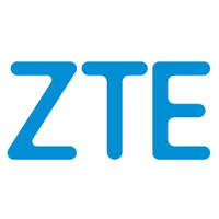 ZTE introduces its new logo