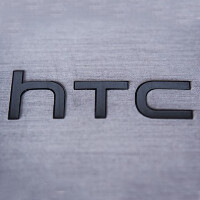 Next-gen HTC Desire smartphone to be announced at CES 2015