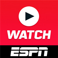 Windows Phone users now can watch ESPN on the go