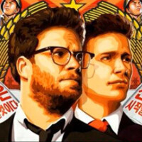 The Interview is the top selling movie of 2014 on Google Play