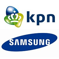 Dutch carrier KPN sues Samsung in the US over unauthorized use of patented technology