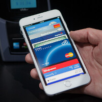 Google Canada executive happy to see Apple Pay enter the mobile payment market