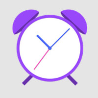Sleep Keeker alarm clock app lets you see what time your friends wake up