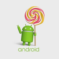Samsung pressuring US carriers to rollout Android 5.0 Lollipop to Galaxy S5, Note 4, others