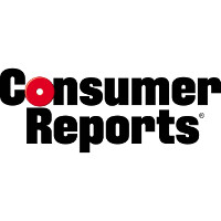 Samsung Galaxy S5 tops Consumer Reports latest smartphone ratings