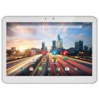 Trio Français - meet Archos's new trine of affordable 4G-enabled Helium tablets