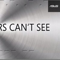 ASUS asks you to solve a riddle before it announces something pretty interesting at CES