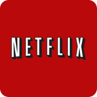 Starting Sunday, the purchase of certain Samsung devices will earn you a free year of Netflix