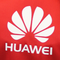 Huawei expects to report $46 billion in revenue for last year