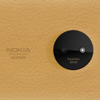 Nokia Lumia 830 Gold Edition to hit China on January 8th?