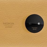 Nokia Lumia 830 Gold Edition to hit China on January 8th?