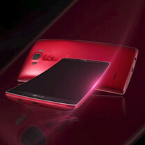 Would you pick a curved smartphone like the LG G Flex 2 over a flat one?