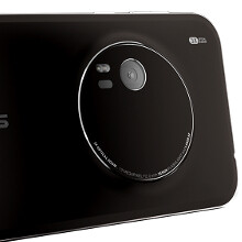 Asus wows shutterbugs with the ZenFone Zoom, the thinnest 3X optical zoom handset
