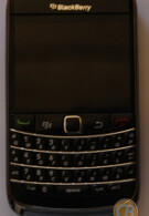 BlackBerry 9700 shows up in AT&T's Internal Sales System