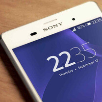 Liveblog: Sony press conference at CES 2015