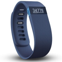 Fitbit announces new Fitbit Charge HR and Fitbit Surge activity trackers for sports enthusiasts
