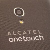 New Alcatel Pop phones and tablet introduced at CES