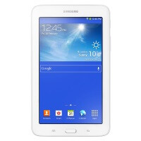 Samsung preparing budget successors to the Galaxy Tab 3 Lite tablet for January announcement